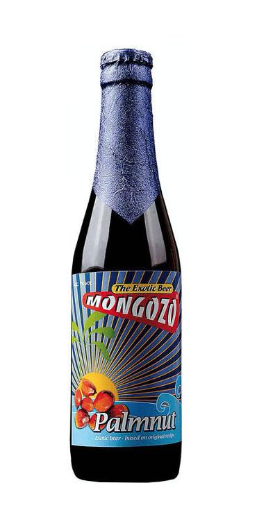 5906_Mongozo_MongozoPalmnut