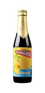 5907_Mongozo_MongozoBanaan