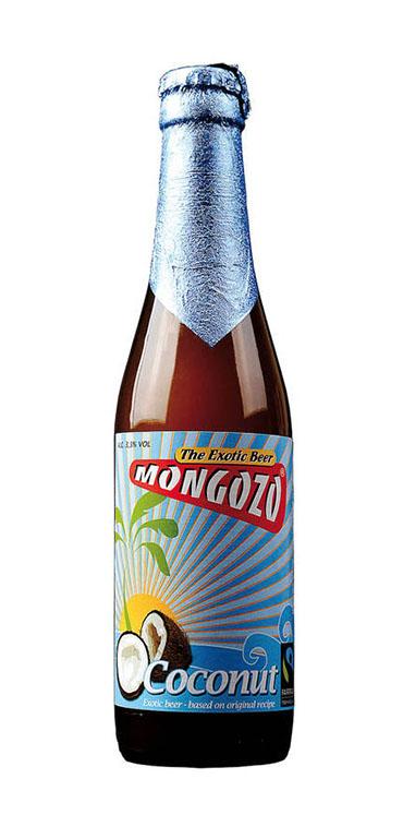 5908_Mongozo_MongozoCoconut