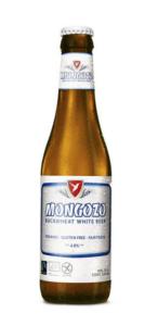5909_Mongozo_MongozoBuckwheatWhite
