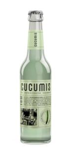 849_Cucumis