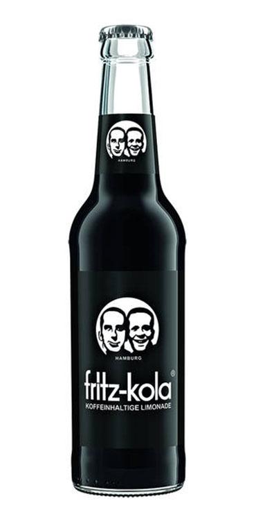 865_fritz-kola_fritz-kola