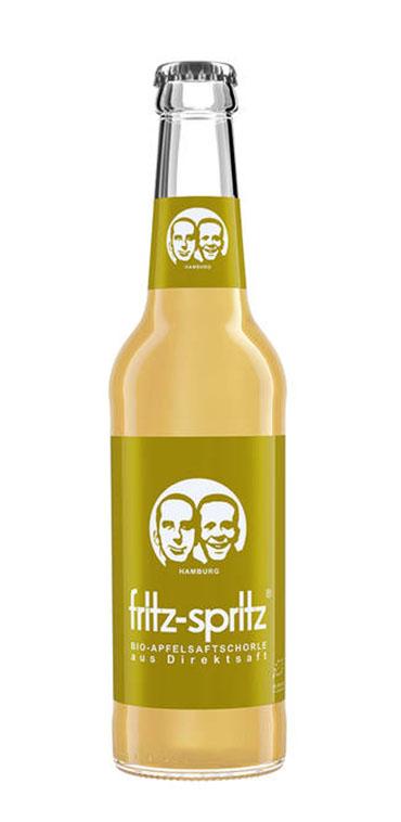 872_fritz-kola_fritz-spritznatuurlijkeappelfrisdrank