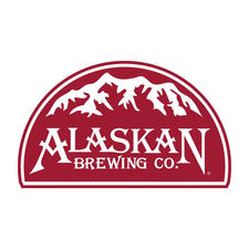 AlaskanBrewing_1