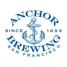 AnchorBrewing_1