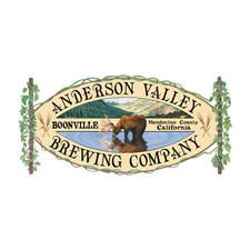 AndersonValley_1