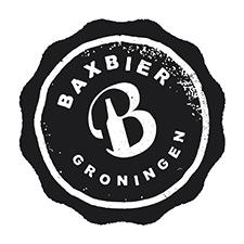 Baxbier_1