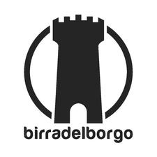 BirradelBorgo_1