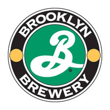 BrooklynBrewery_1