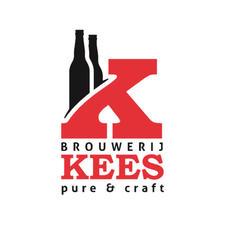 BrouwerijKees_1