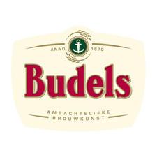 Budels_1