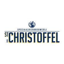 Christoffel_1