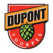 Dupont_1