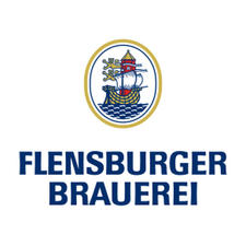 Flensburger_1