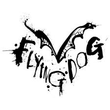 FlyingDog_1