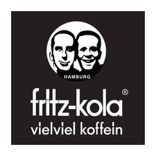 FritzKola_1