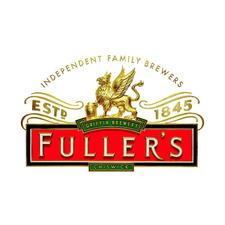 Fullers_1