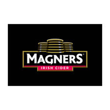 Magners_1