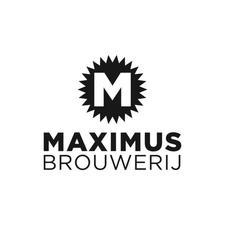 Maximus_1