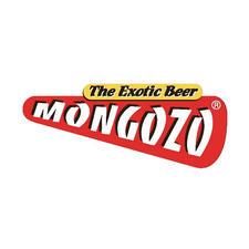 Mongozo_1