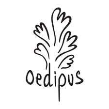 Oedipus_1