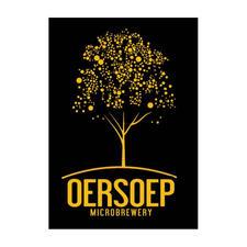 Oersoep_1