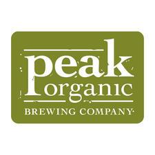 PeakOrganic_1