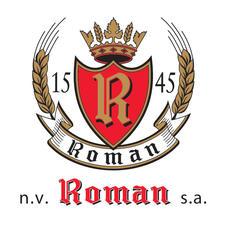 Roman_1