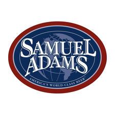 SamuelAdams_1