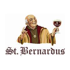 StBernardus_1