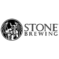 StoneBrewing_1