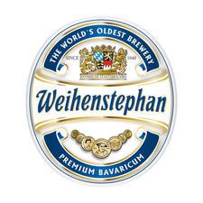Weihenstephan_1