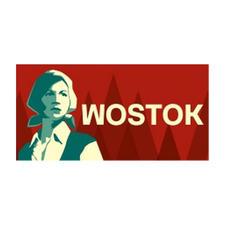 Wostok_1