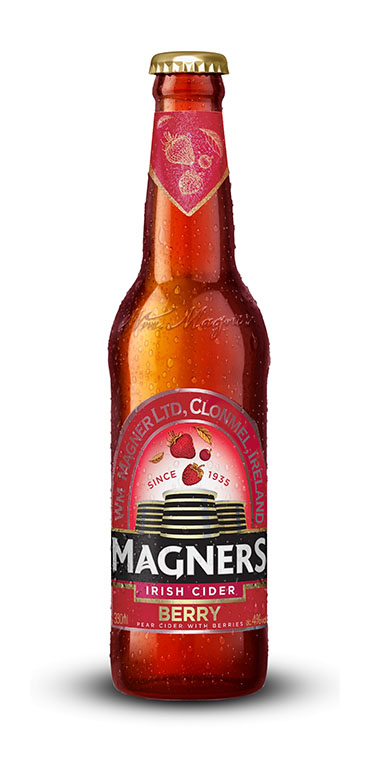 5663_Magners_Berry