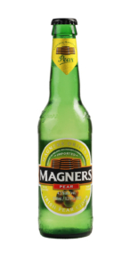 5664_Magners_Pear
