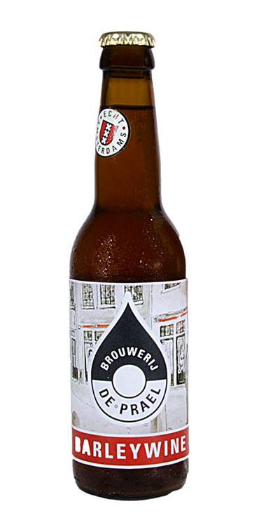 1011_BrouwerijDePrael_Barleywine-1