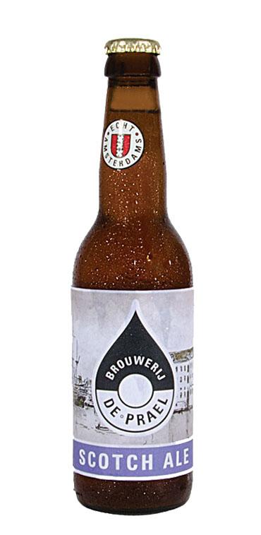 1019_BrouwerijDePrael_ScotchAle