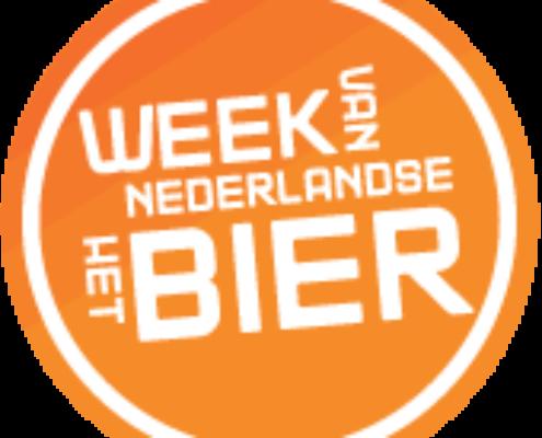 week_van_het_nederlandse_bier_logo