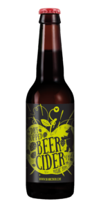 BEERCIDER_DRYHOPPED_PRODUCT