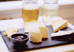 beer-and-cheese-4