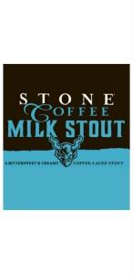 Stone_milk_stout