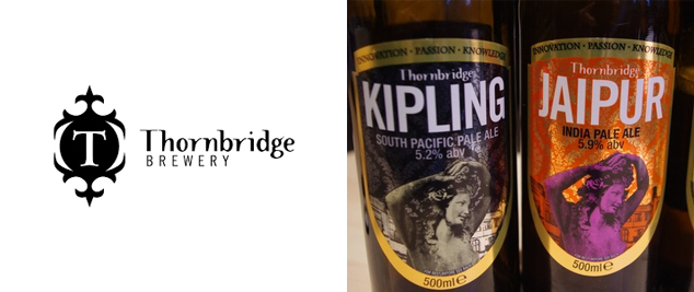Uigelicht_Thornbridge