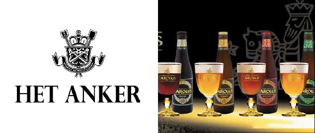 Uitgelicht_Brouwerij_Het_Anker