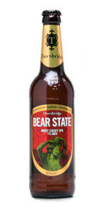5506_ThornbridgeBrewery_BearState