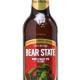 5506_ThornbridgeBrewery_BearState