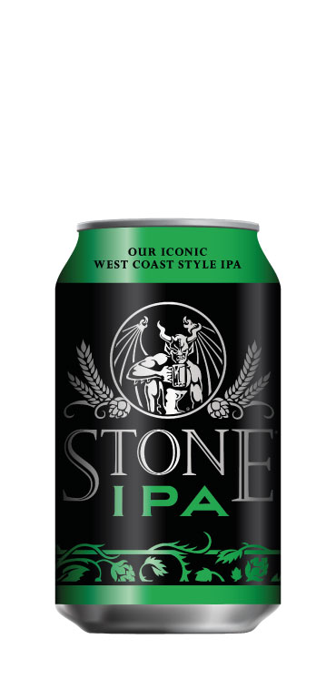 5591_StoneBrewing_StoneIPA