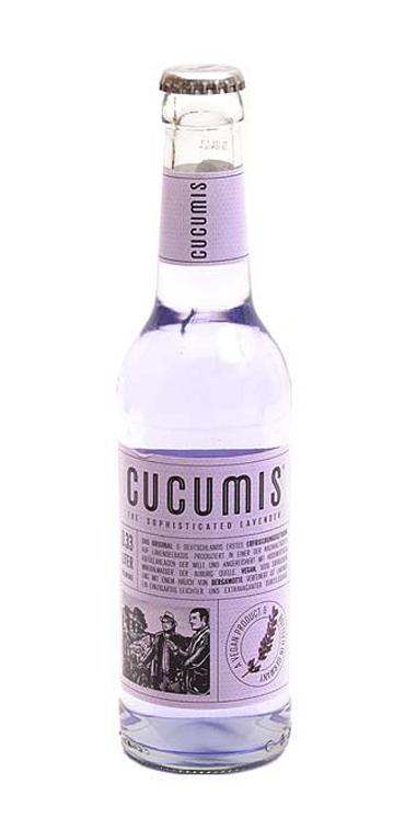 838_Cucumis_Lavender
