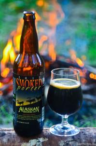 Alaskan-Smoked-Porter-2012-1-768x1159