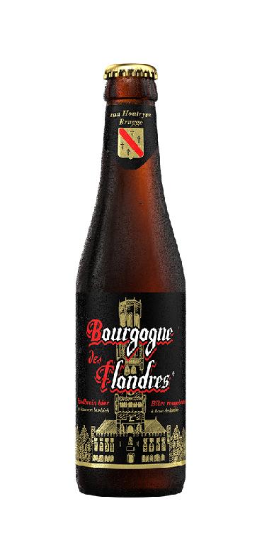 Bourgogne-des-Flandres