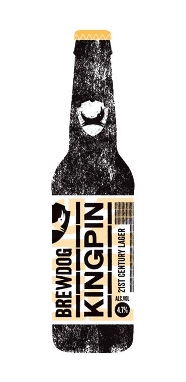 BrewDog-Kingpin1
